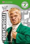 WWE: Hornswoggle