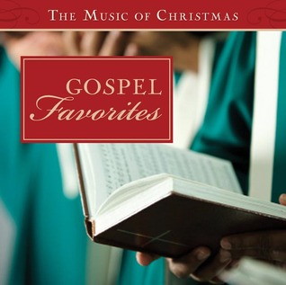 Gospel Favorites  by  Barbour Publishing