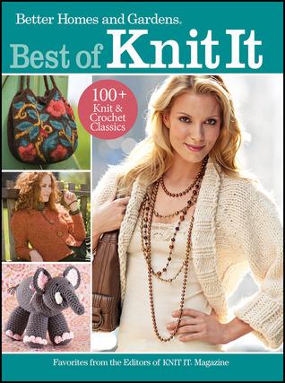 Knitting Free Ebooks Texts Directory