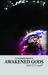 Awakened Gods (Lunangelique, #3) by Kristin R. Campbell