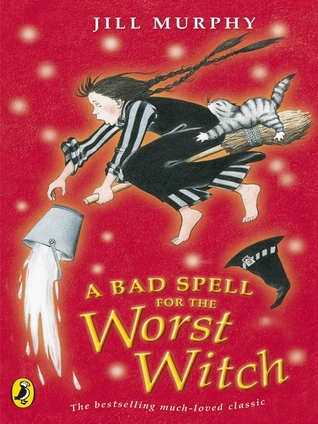 a bad spell for a worst Worse or worst: what's the difference home worse or worst: bad worse worst then on the opposite end of the spectrum you have, good better best (also irregular) worse case or worst case how exactly does the popular phrase go.