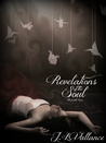Revelations of the Soul (The Guild Series, #2)