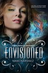 Envisioned (The Elemental Prophecy #1)