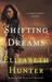 Shifting Dreams (Cambio Springs, #1) by Elizabeth Hunter