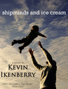 Shipminds and Ice Cream