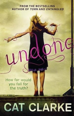 https://www.goodreads.com/book/show/17341639-undone