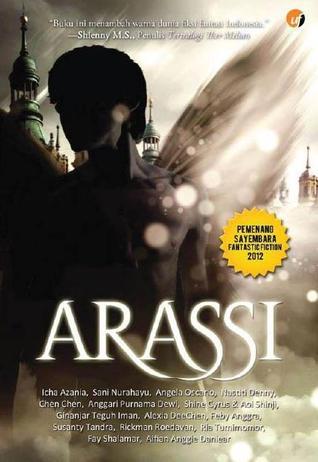 Arassi