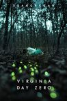Virginia Day Zero