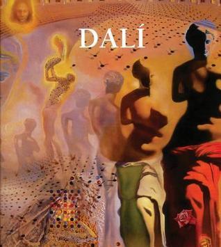Dali  by  Confidential Concepts