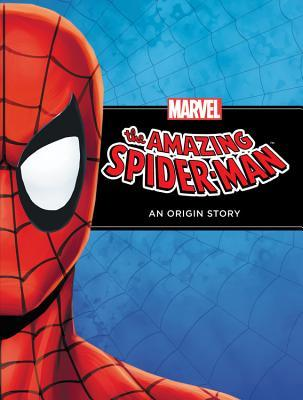 an analysis of spider man Immediately download the spider-man summary, chapter-by-chapter analysis, book notes, essays, quotes, character descriptions, lesson plans, and more .