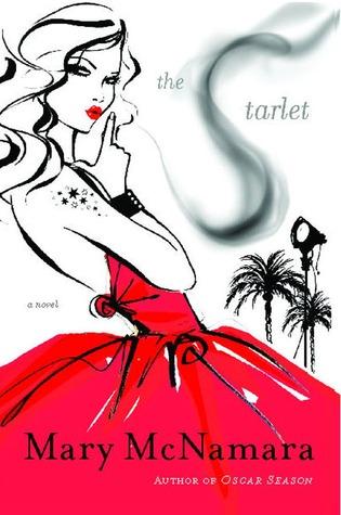The Starlet: A Novel (2010)