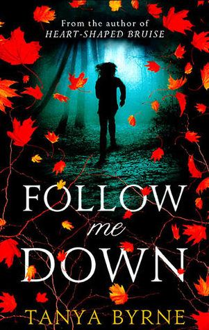 https://www.goodreads.com/book/show/17208115-follow-me-down