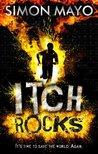 Itch Rocks (Itch, #2)