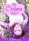 One Ostara Sunrise