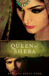 Queen of Sheba by Roberta Kells Dorr