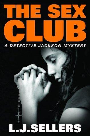 The Sex Club (2013)