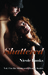 Shattered (Shattered Hearts, #1) by Nicole Banks