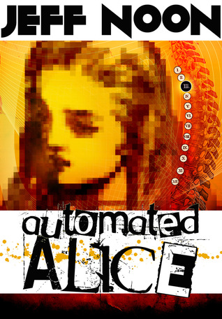 Automated Alice (2000)