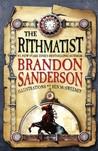 The Rithmatist (Rithmatist, #1)
