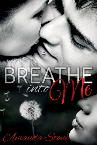 Breathe Into Me - Amanda Stone epub download and pdf download