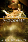 The Promise of Paradise (Hometown Heroes, #0.5)