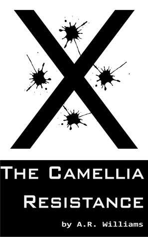 The Camellia Resistance
