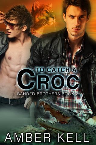 To Catch A Croc (2013)