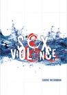 Sex & Violence