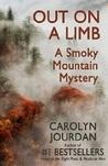 Out on a Limb: A Smoky Mountain Mystery