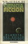 Planeta del Exilio