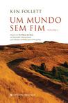 Um Mundo Sem Fim - Volume 1 of 2