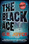 The Black Ace (Brad Shade, #2)