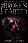 The Brokenhearted (The Brokenhearted #1)
