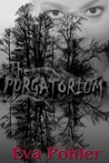 The Purgatorium (The Purgatorium Series #1)