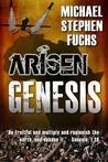 Genesis (Arisen #3.5)