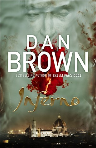 https://www.goodreads.com/book/show/17305367-inferno