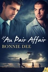 The Au Pair Affair