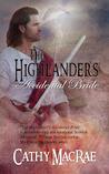 The Highlander's Accidental Bride