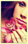 Chaotic (Imperfection, #1)