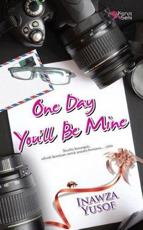 One Day You'll Be Mine (2013)