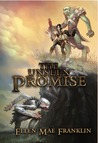 The Unseen Promise (The Tarkeenia Saga, #1)