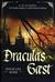 Draculas gæst: 22 af de bedste victorianske vampyrhistorier