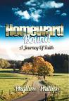 Homeward Bound by Phylline Phillips