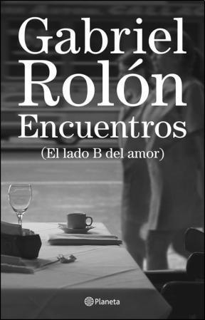 Spanish Literature Free Ereader Books Texts Center