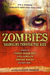 Zombies: Shambling Through ...