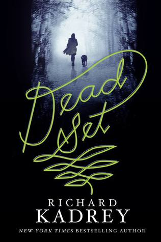https://www.goodreads.com/book/show/17349326-dead-set