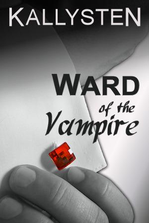 Ward of the Vampire