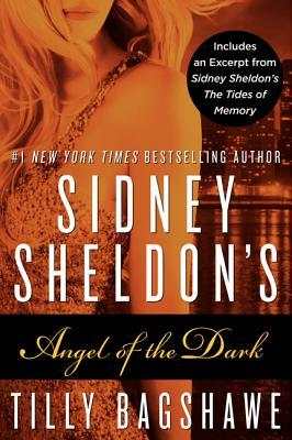 Sidney Sheldon's Angel of the Dark with Bonus Material (2012)