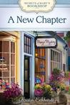 A New Chapter (Secrets of Marys Bookshop, #1)