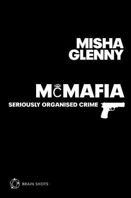 McMafia Brain Shot Misha Glenny
